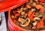 Hearty Beef and Mushroom Stew Reluctant Entertainer_Recipes_1007x545