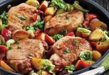 Pork_Chops_and_Cabbage_Skillet-sob1