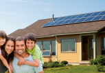 Solar-Energy-Incentive-Program_House-with-Family-e1394838965864
