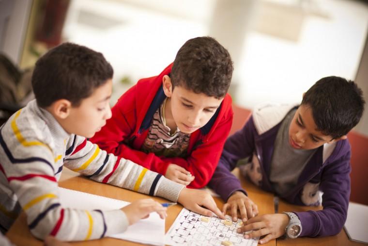 jordan-english-kids