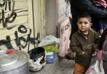 o-CHILD-POVERTY-GREECE-facebook