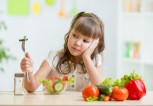 spoiled_kid_doesn_t_want_to_eat_vegetables2