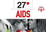 27o_aids_program