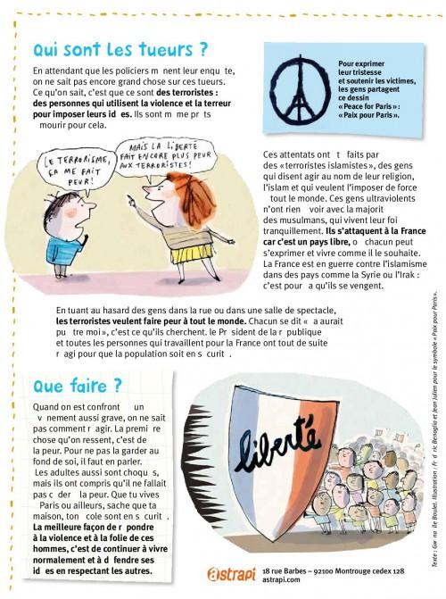 912079_Attentats-Paris-page-002