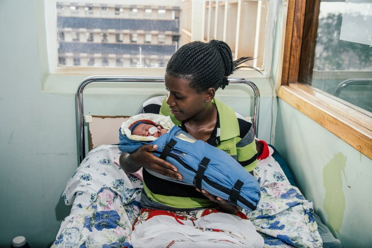 Mulago_BabyMomma_09EDITED-basic