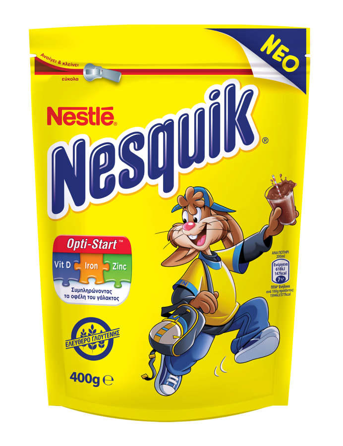 Nesquik_3d_bag-400g