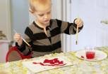 Painting-Feelings-with-Kids-2