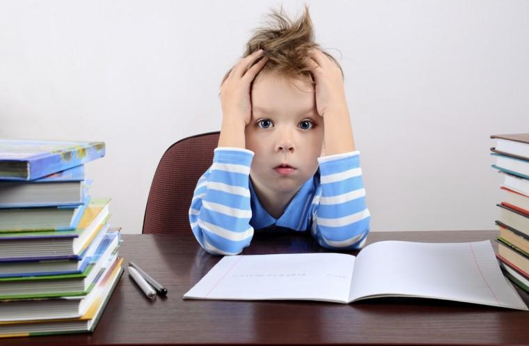 Αποτέλεσμα εικόνας για μαθησιακες δυσκολιες παιδι