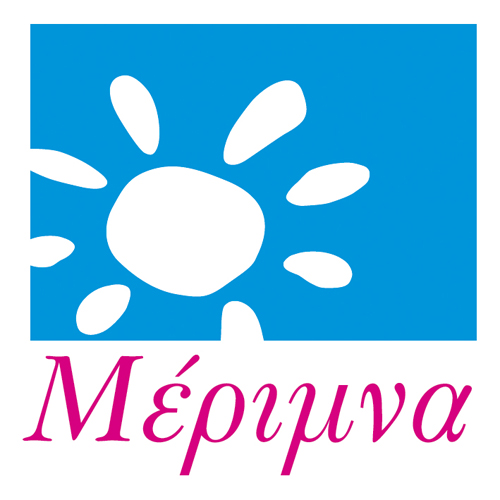 b_4055_or_merimna_logo