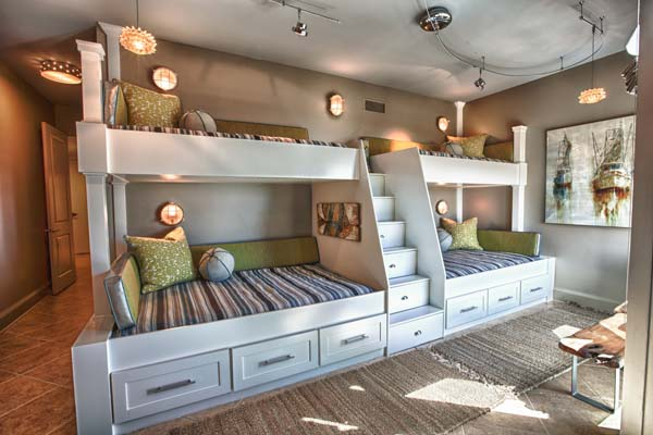 bedroom-ideas-for-four-kids-10