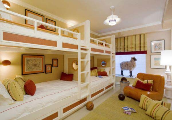bedroom-ideas-for-four-kids-21