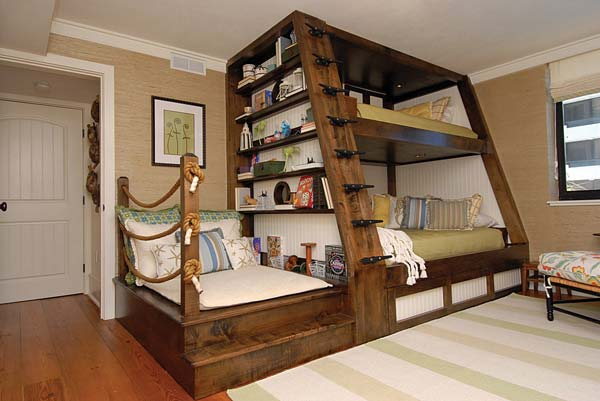 bedroom-ideas-for-four-kids-3