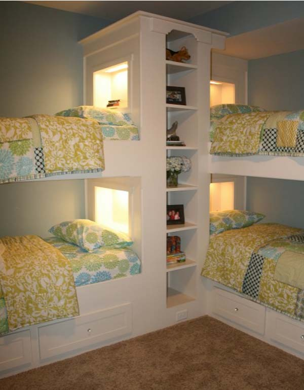 bedroom-ideas-for-four-kids-9