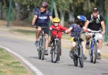family_bicycle_ride-other