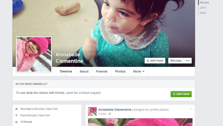 ht_annabelle_clementine_child_facebook_jc_150305_16x9_992