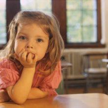 kindergarten-girl