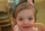 little-girl-1-e1447734264596