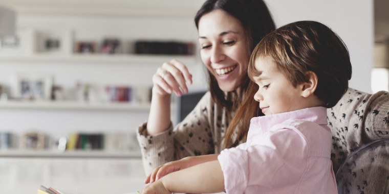 o-PARENTS-AND-KIDS-facebook