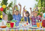 picnic-table-kids-small-1024x657