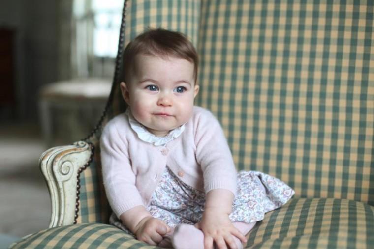 princess-charlotte-2
