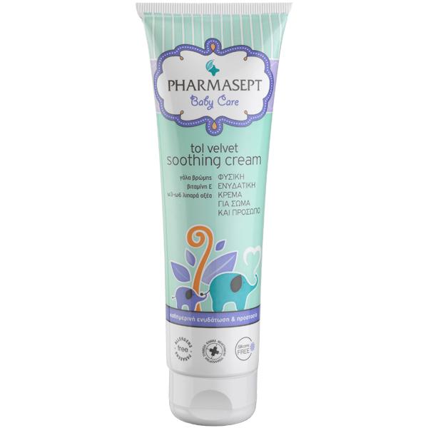 tol-velvet-baby-soothing-cream-150ml (1)