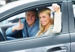 2250144-car-couple