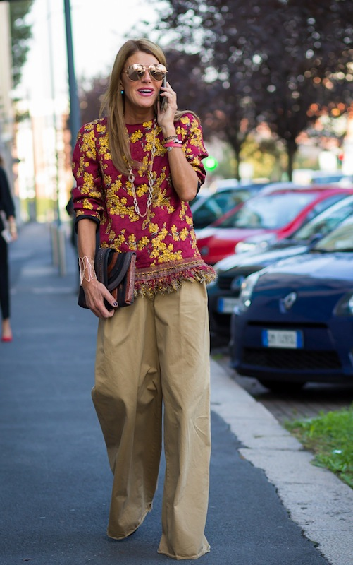Anna-Dello-Russo-by-STYLEDUMONDE-Street-Style-Fashion-PhotographyGH5D3259-700x1050