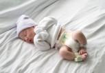 BabyNewborn