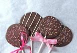 Chocolate-lollipops-web