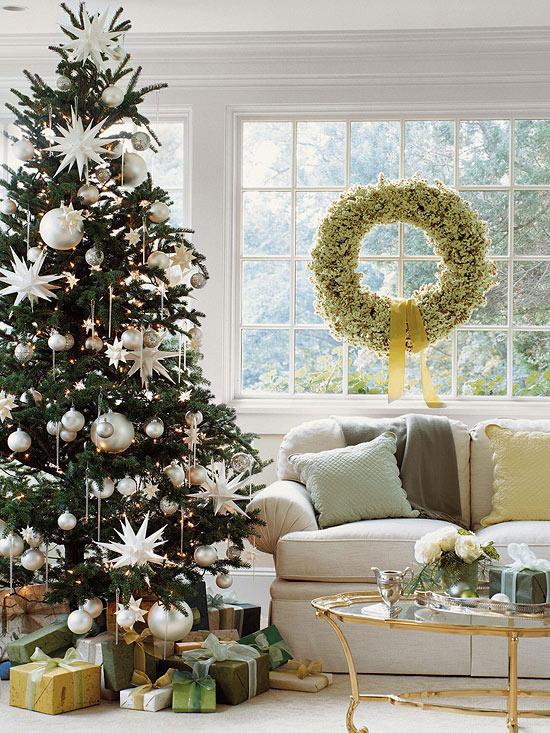 Christmas-Tree-Decoration-Ideas-by-techblogstop-56