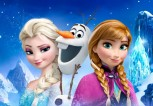 Frozen_SingAlong_Keystones