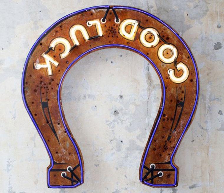 Good-Luck-2-e1343067520995