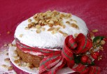 New-Years-Cake-Vasilopita-DSC03226