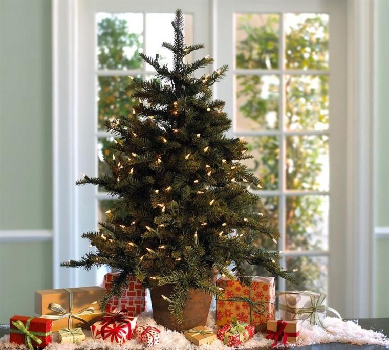 Tabletop-mini-christmas-tree-decorations1