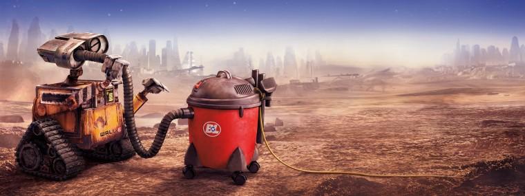 Wall-E (6)