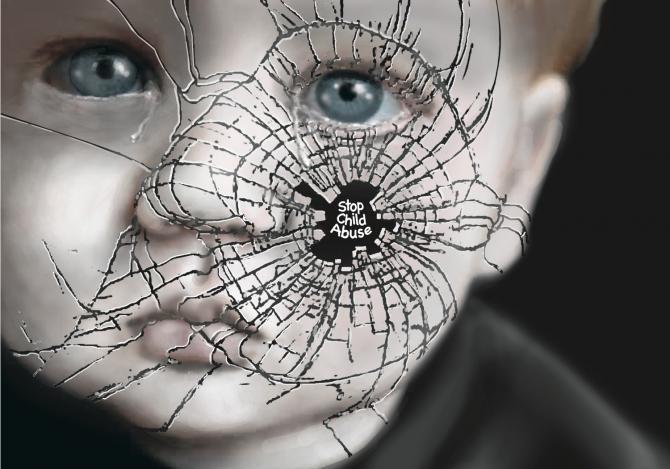 child-abuse-11