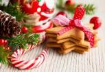 christmas-baking-9uawwsqm