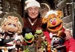 christmas-movies-the-muppet-christmas-carol-e1418069424619-660x330