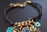 fashion-evil-eye-hamsa-leather-cord-bracelets-kabbalah-lucky-eye-charm-amulet-jewelry-hamsa-evil-eye