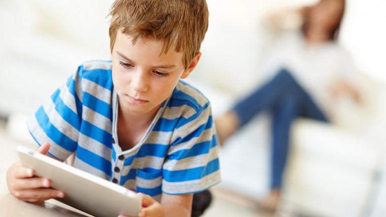 mobile-tech-kids-autism-3488-con-768x432-main1