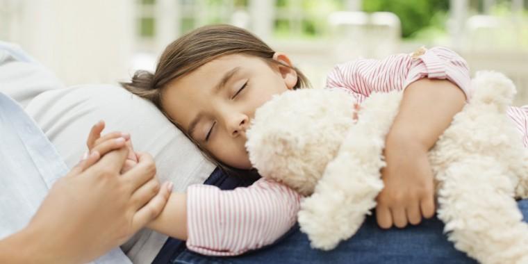 o-KIDS-SLEEP-facebook