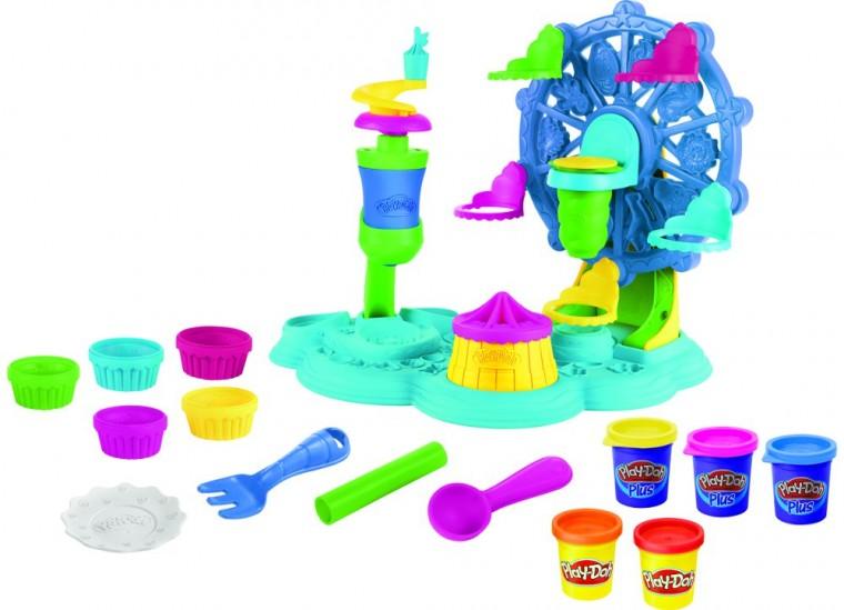 play-doh-cupcake-lunapark-cupcake-carnival-1000-1044521
