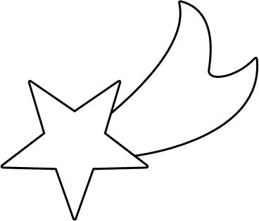 stella_cometa_21
