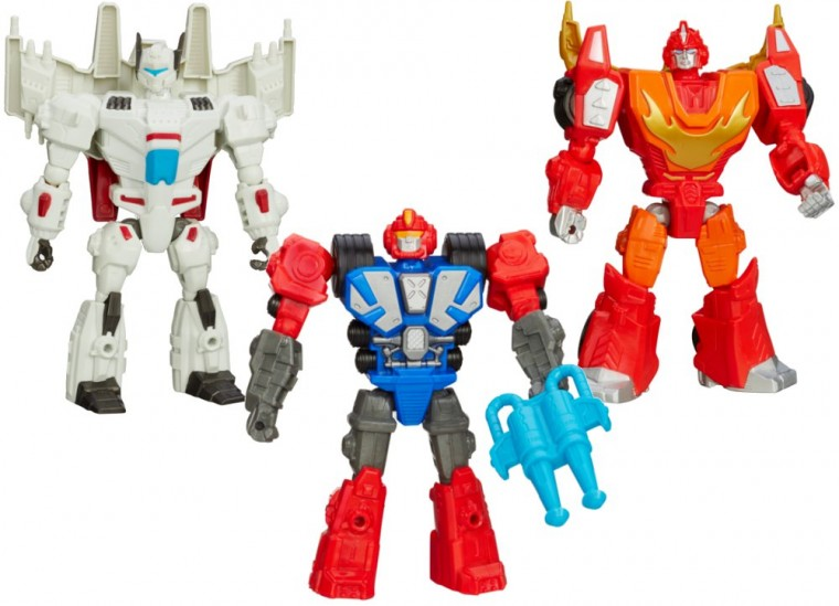 super-hero-mashers-transformers-figoyra-6in-1-temahio-right-1000-1044412