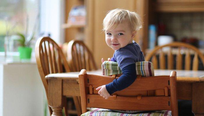 toddler-highchair