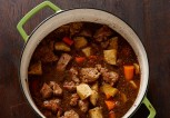 051121067-02-veal-stew-winter-vegetables-recipe_xlg