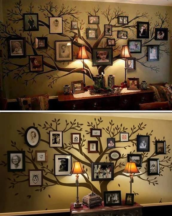 45-Creative-DIY-Photo-Display-Wall-Art-Ideas-homesthetics.net-14 (1)