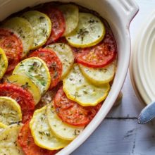 Baked-squash-potatoes-and-tomatoes-14