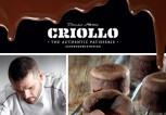 Criollo_monofullo 14_27 final copy
