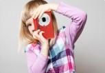 MAIN Cameras-for-Kids-Main